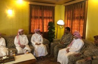 بالصور.. تأهيل وتسليم 7 أطفال لذويهم كان جندهم الحوثي - المواطن