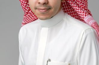 حساب المواطن يعين سلطان القحطاني متحدثًا رسميًا - المواطن