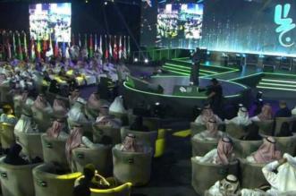 بالفيديو.. مُحكِّم في هاكاثون الحج: هذا المحفل التقني فخر لكل العرب - المواطن