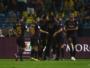 برشلونة ضد ألافيس