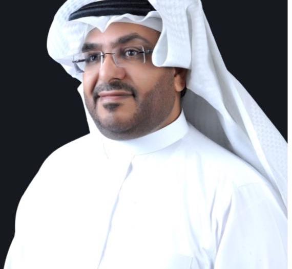 المملكة تتصدر الإعلام السياحي العربي بـ9 جوائز