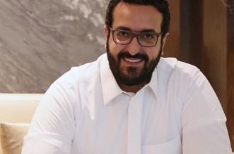الشامخ ينجح في تحويل صفقة عموري للنصر - المواطن