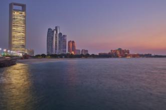أبوظبي تؤكد مكانتها القوية كوجهة سياحية مميزة بنسبة إشغال 81 % خلال عطلة العيد - المواطن