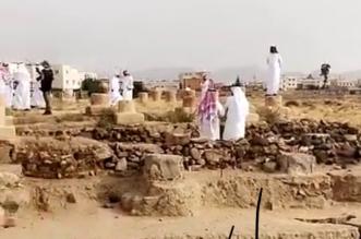 بالصور.. إعلاميو عسير في جولة سياحية بأحد رفيدة - المواطن