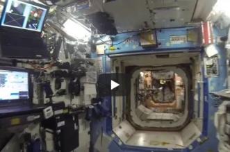 لديك 50 مليون دولار؟ ناسا تتيح قضاء عطلات في محطة الفضاء الدولية - المواطن