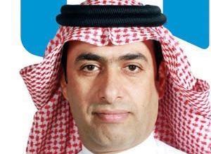 م. مزيد الحربي، الرئيس التنفيذي للتقنية ورئيس اللجنة العليا للحج بشركة موبايلي