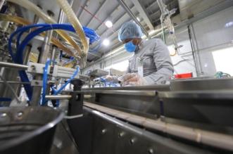 مبادرات تستهدف القطاع الصناعي والتعديني لتعزيز دوره في مواجهة جائحة كورونا - المواطن