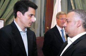 اتحاد القدم: ندعم عادل عزت لـ الآسيوي .. ونشكره على مجهوداته معنا - المواطن