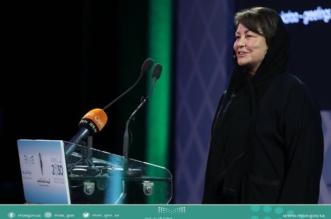 وزيرة نيوزيلندية تطلع معلمي المملكة على تجربة بلادها التعليمية - المواطن