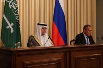 الجبير: الاتفاق النووي مع إيران ضعيف ويشكل خطرًا على المنطقة - المواطن
