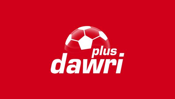 """""""المواطن"""" تنفرد بتفاصيل فئات نقل الدوري السعودي على دوري بلس"""