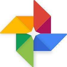 أشهر تطبيقات التعديل على الصور