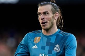 نجم ريال مدريد يُسبب أزمة لـ Special One - المواطن