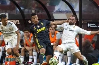 Real Madrid .. يرفع شعار الاستحواذ والسرعة مع لوبيتيجي - المواطن