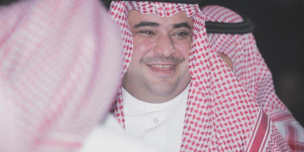 المستشار القحطاني ردًا على المشككين في بطولة الدرونز : معهم كل الحق.. ولكن
