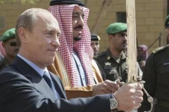 الكرملين: قضية خاشقجي لم تؤثر على تحضيرات زيارة بوتين للسعودية - المواطن