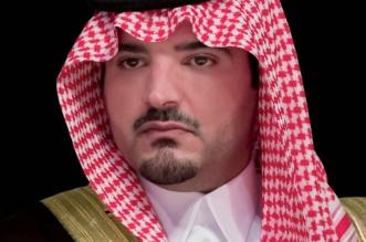 وزير الداخلية لرجال الأمن: جهودكم المشرفة غير مستغربة - المواطن