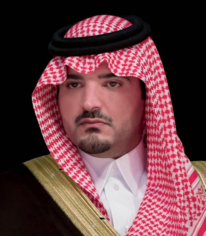 وزير الداخلية يرفع التهنئة لخادم الحرمين وولي العهد بمناسبة عيد الأضحى ونجاح موسم الحج
