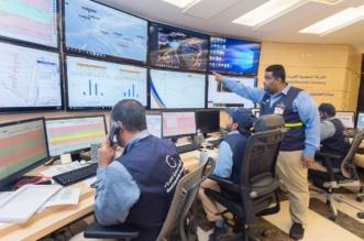 الكهرباء تعتذر عن انقطاع التيار في الخفجي .. 90 دقيقة لإعادة التيار - المواطن