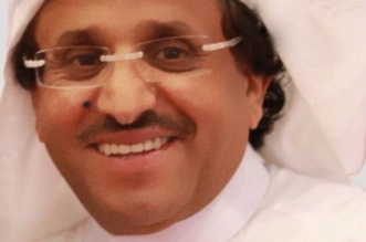 العامر نائباً أول لرئيس الاتحاد العام للمنتجين العرب - المواطن