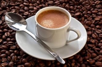 اكتشاف خطير غير متوقع من تناول القهوة - المواطن