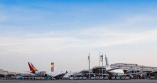 100 ألف مسافر عبر مطار العاصمة في يوم واحد