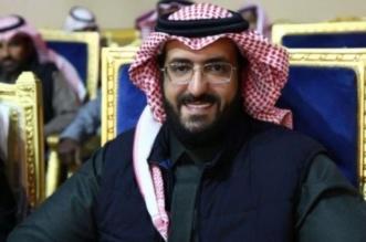 نادي النصر: نرفض الإساءة للأمير فيصل بن تركي ونُقدر من ضحوا للعالمي - المواطن
