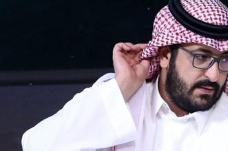 النصر يلجأ للبطاقة البديلة بعد مماطلة الاتحاد القطري - المواطن