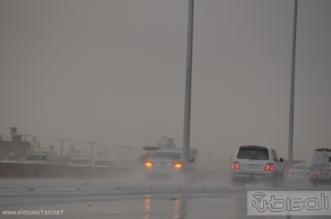 توقعات بـ تعليق الدراسة الأسبوع المقبل بسبب الطقس - المواطن