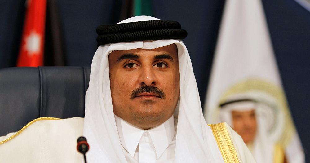 خيانة قطر لا تتوقف.. تفاصيل عرض الدوحة الذي رفضته إسرائيل لوأد احتجاجات غزة
