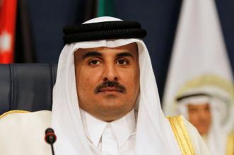 استقالة رئيس وزراء قطر وتعيين خالد بن خليفة خلفاً له - المواطن
