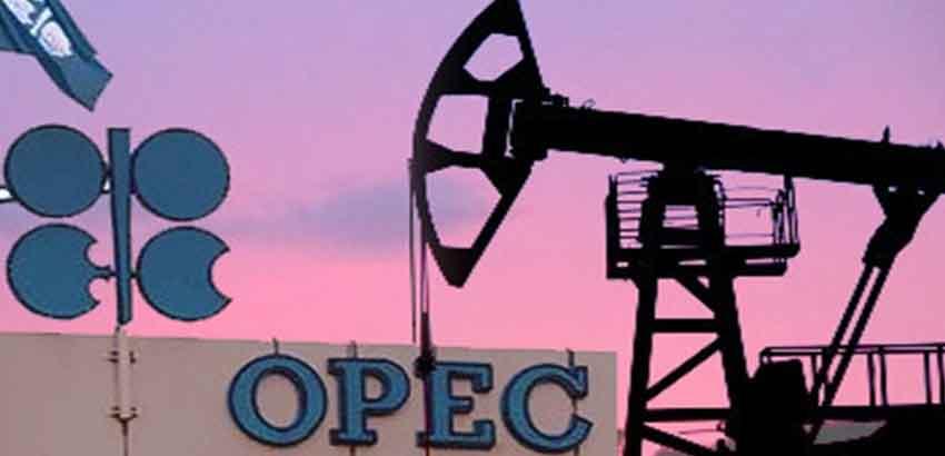 أوبك: من السابق لأوانه بحث تعميق تخفيضات النفط