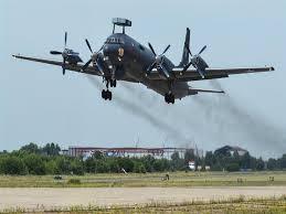 الكشف عن مهمة الطائرة الروسية التي أسقطتها نيران صديقة - المواطن