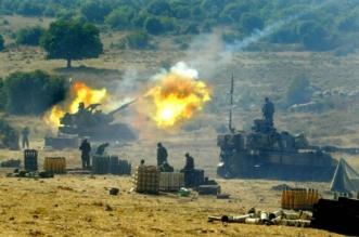 إسرائيل تهدد بضرب لبنان في حال أي نزاع مقبل مع حزب الله - المواطن