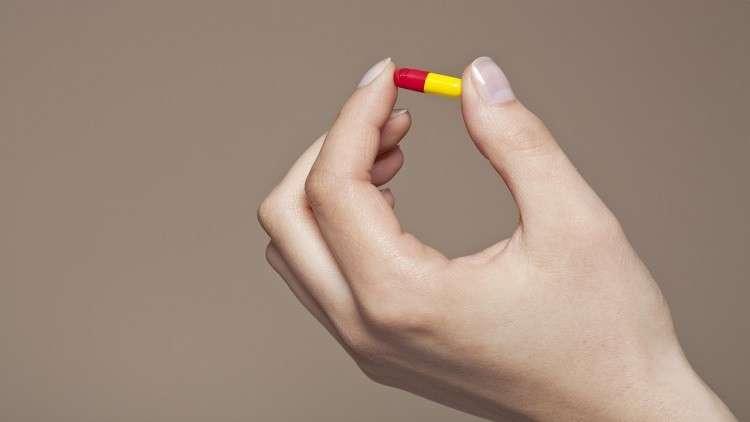 بتجربة عملية.. دواء يُطيل العمر ويُعيد الشباب!