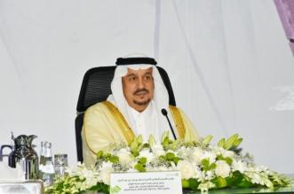 أمير الرياض يستقل عربة حافلات المسار المخصص BRT ويوافق على ترسية عقود للنقل العام - المواطن