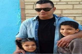 الأم الخائنة قتلت زوجها وأطفاله الـ4 بالسم لعيون الأول! - المواطن