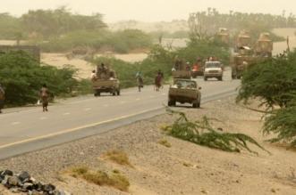 مجلس الأمن يصوت على نشر فريق لمراقبة الهدنة في الحديدة - المواطن