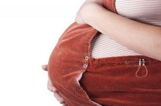 ذهبت للطبيب للتخلص من الوزن الزائد فأخبرها بحملها - المواطن