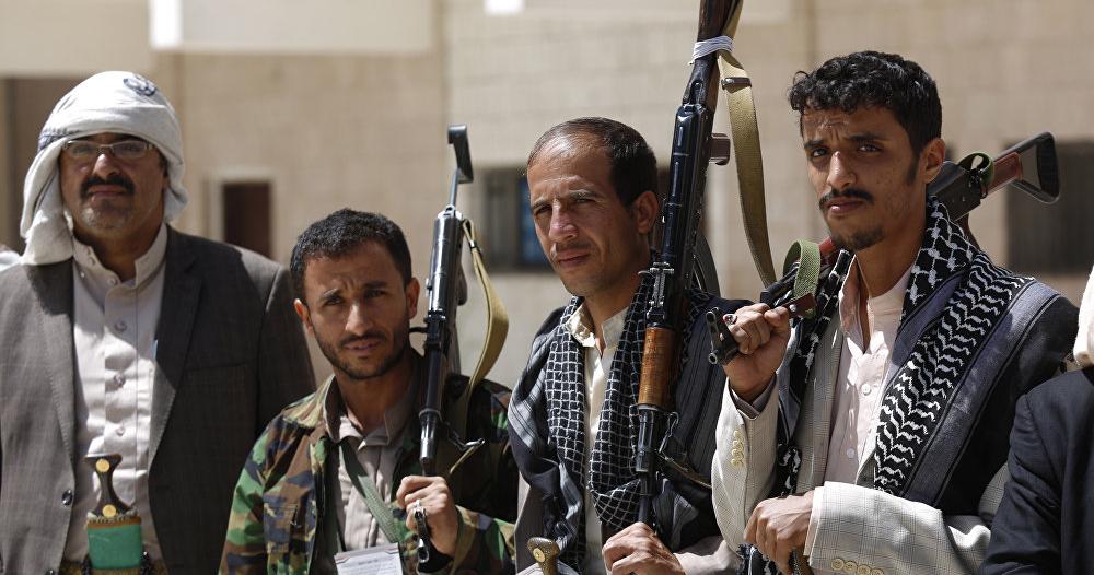 متحدث الجيش اليمني: تصعيد الميليشيا لا ينم عن نوايا حسنة نحو السلام