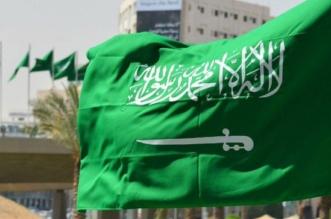 رد المملكة الصارم على كندا رسم الخطوط الحمراء للحديث مع السعودية عالميًا - المواطن