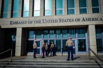 تعرض الدبلوماسيين الأمريكيين في كوبا لأسلحة مايكروويف يحير الأطباء - المواطن