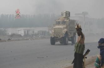 الجيش اليمني يصادر أسلحة الحوثيين شرق الحديدة - المواطن