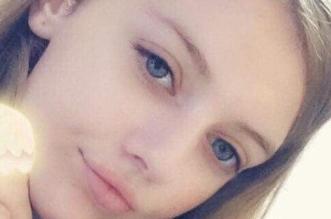 أم تطالب فيسبوك بكشف لغز مقتل ابنتها المراهقة - المواطن
