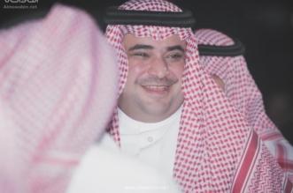 سعود القحطاني يرأس اللجنة العليا للاشراف على الألعاب القتالية - المواطن