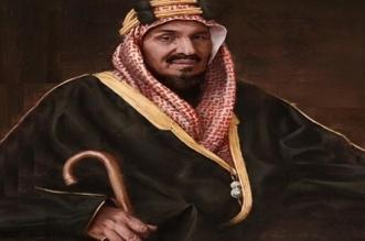 تعرف على 3000 كتاب جمعها الملك المؤسس خلال حياته - المواطن