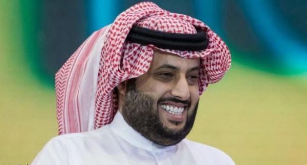 آل الشيخ يسعى لإحداث قفزة تلفزيونية رياضية غير مسبوقة
