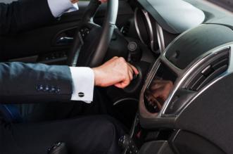 خطأ شائع يرتكبه كثيرون للمساعدة على تشغيل السيارة! - المواطن