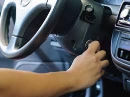 5 عوامل تسبب صعوبة تشغيل محرك السيارة صباحاً - المواطن