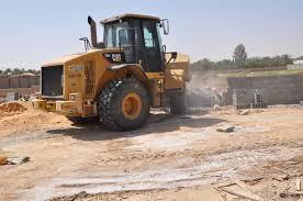 رصد 19 مليون متر مربع من التعديات على أراضٍ حكومية بالقصيم - المواطن